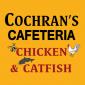 Cochran's Cafe